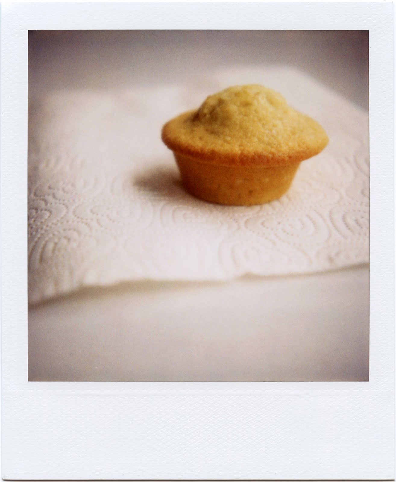 this is marion cunningham s fresh ginger muffin the best