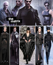 Fall 2010 Trends