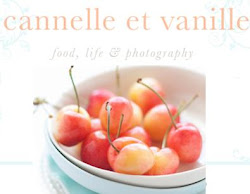 Cannelle Vanille
