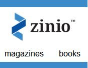 Zinio