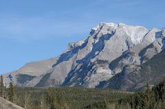 Banff 10/08