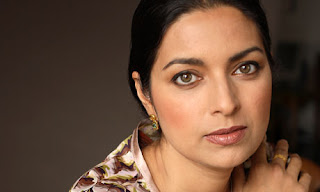 jhumpa lahiri writing style Jhumpa lahiri biography - jhumpa lahiri is an established contemporary london-born indian american writer her major works include a novel the namesake and a short.