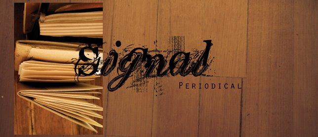 Signal Periodical
