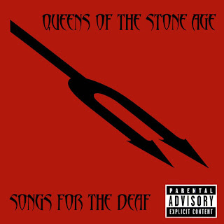 http://1.bp.blogspot.com/_lOeU-DVw1BQ/SuFAU_eqDMI/AAAAAAAAAyc/0MOmQOoWhPU/s320/Queens_Of_The_Stone_Age-Songs_For_The_Deaf-Frontal.jpg
