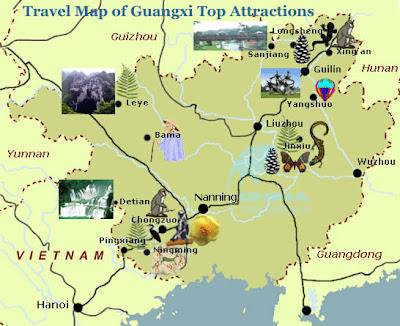 tourism tourist destinations map usa map tourist attractions