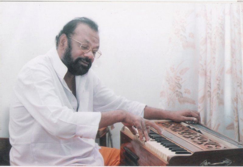 the musical soul sushanths music blog
