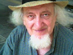 Aldo Monticelli  Poesia & filosofia