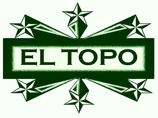 ElTopoRadio