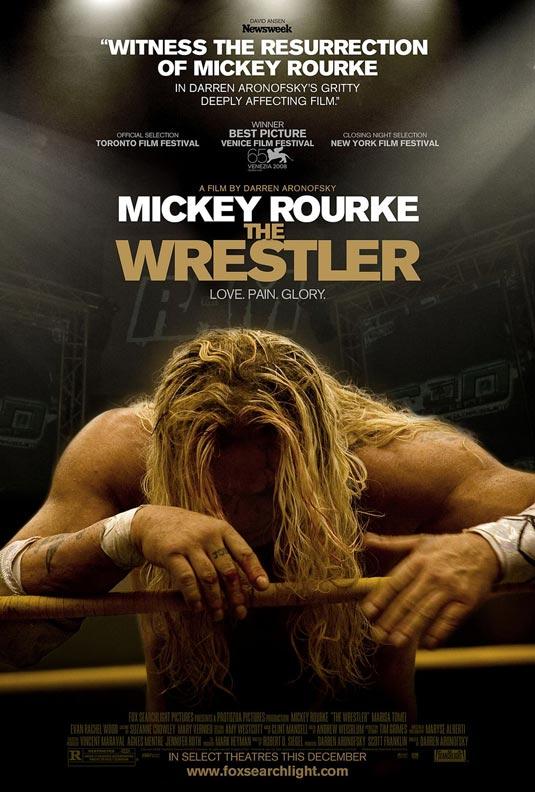 [wrestler_poster_535px.jpg]