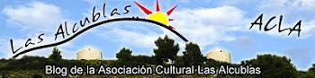 Blog Las Alcublas
