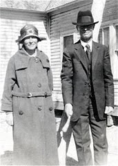 Tilda C Christenson and James B Wasden