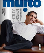 "REVISTA ""ALTERNATIVA"" DA VEZ..."