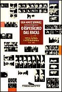 LIVRO SOBRE BRANQUEAMENTO...