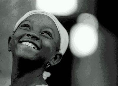 sorriso.jpg (320×235)