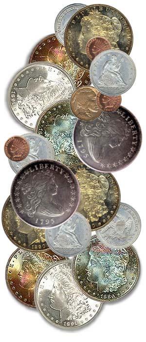 [old-coins_pile_1.jpg]