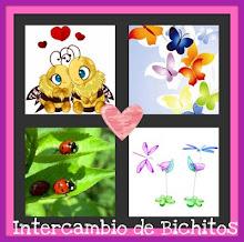 Nuevo inter!....