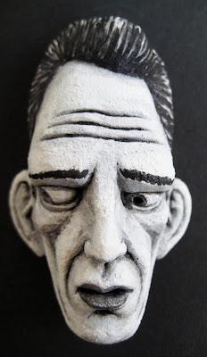 Ben Belknap Ceramics