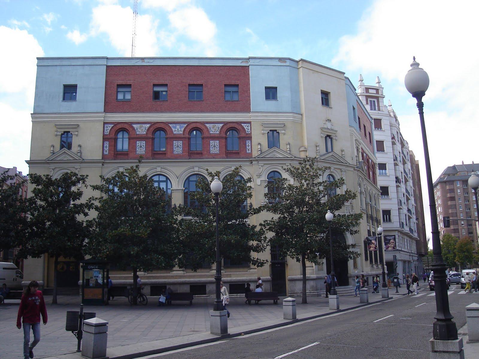 [Edificio+Correos.JPG]