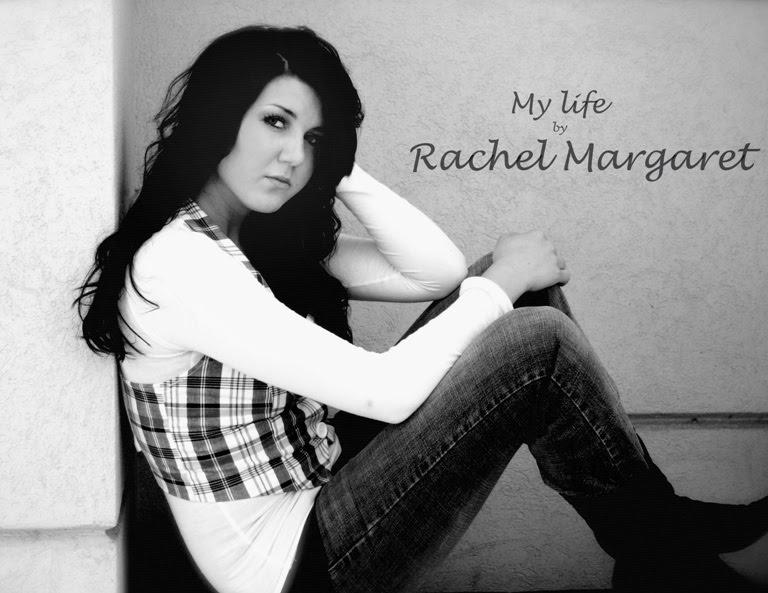 Rachel Margaret