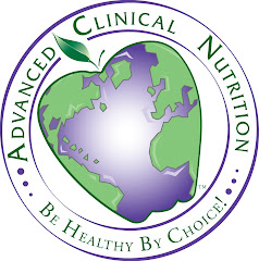 ADVANCED CLINICAL NUTRITION   -  A Vitamin Deficiency Testing & Consulting Service (Est. 1981)