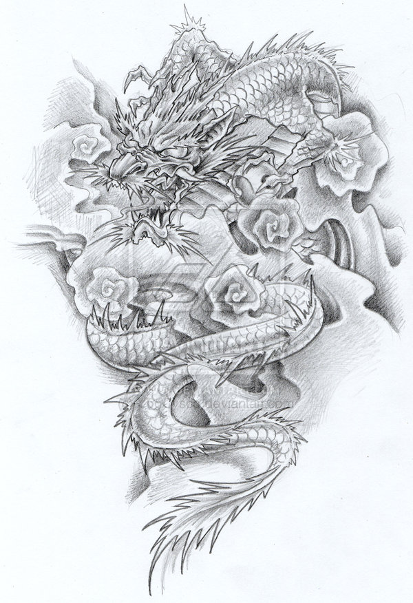 sun and moon tattoo designs. moon tattoo designs. sun moon