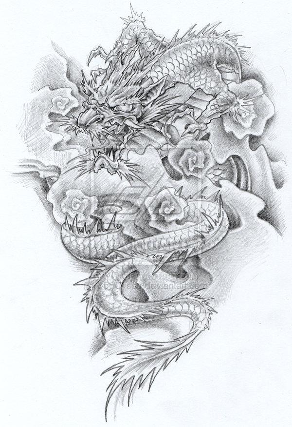 sun moon star tattoos. sun moon star tattoos moon tattoo designs
