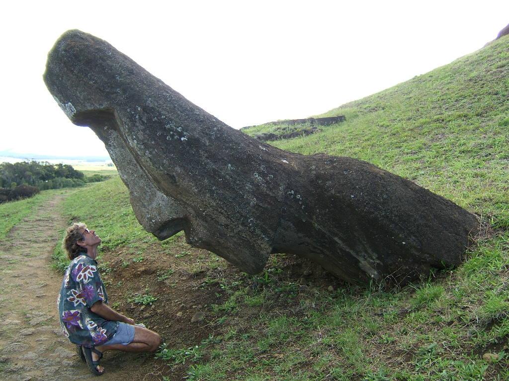 civ 5 how to build moai statues