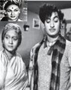 Chandramohans rangula ratnam old movie audio songs