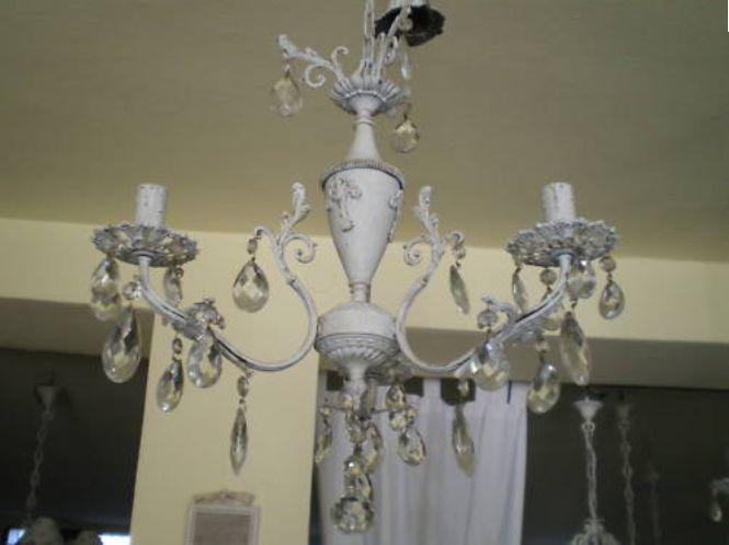 Mondo Convenienza Lampadari Camera Da Letto : Lampadari moderni mondo convenienza lampadari cucina mondo
