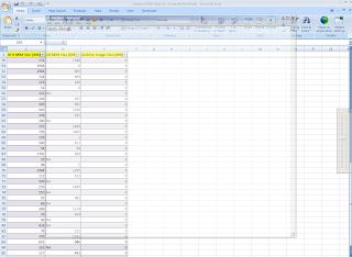 windows xp transparency example screenshot
