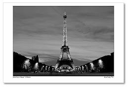 Eiffel Tower,Paris