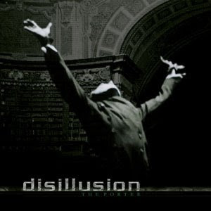 Disillusion - The Porter