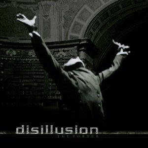 Disillusion - The Porter