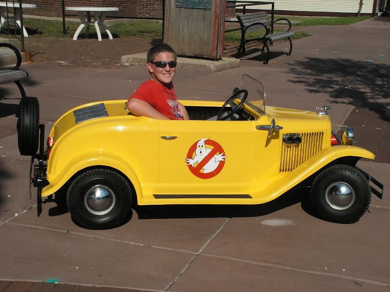 32 Ford Go Kart Kit Bing Images