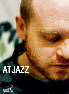 Atjazz  Kidnapped