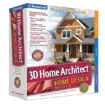 House Design on Rapidshare Quick Links  3d Home Architect Design Deluxe V8