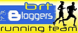 UNETE AL BLOG DE LOS BLOGGERS