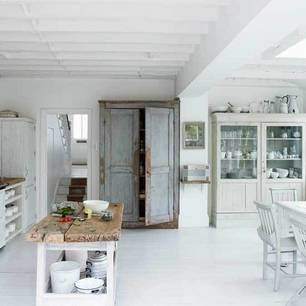 Norwegian Interiors scandinavian and norwegian homes | inspiring interiors