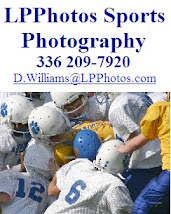 LP Photos