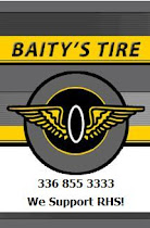 Baity's Tire and Service