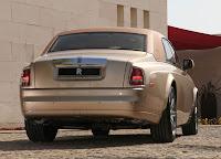 Rolls Royce Phantom Baynounah 1