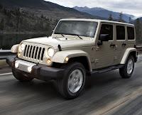 2011 Jeep Wrangler 23