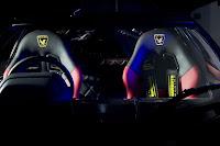 Arash AF10 Supercar 12