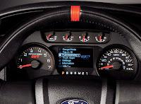 2011 Ford F150 SVT Raptor SuperCrew 25