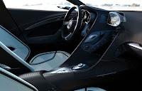 Mazda Shinari Concept 22