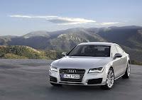 2011 Audi A7 Review 6