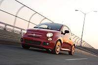 Fiat 500 Sport 15