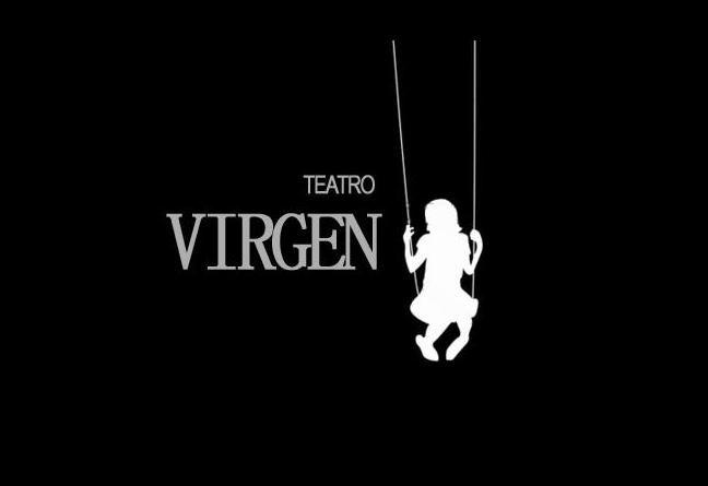 Compañía Teatro Virgen //Valparaíso// Chile