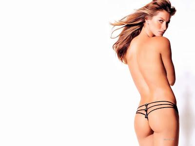 gisele bundchen sexy dress bikini sexy