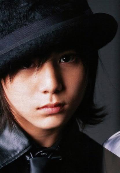 [Resim: Yamada-1.jpg]